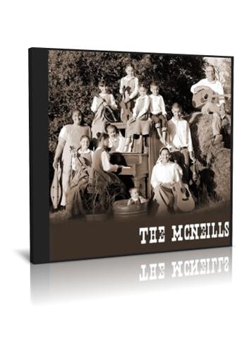 The McNeills Album
